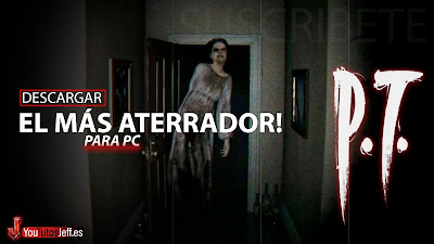 descargar p.t emulation para pc
