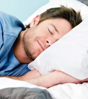 Faire une sieste