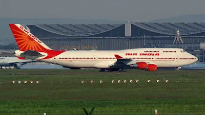 Covid-19 Impact on Indian aviation Sector or Aviation Industry