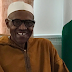 """""""Buhari's Tired Hausa Audio Message Shows His Speech Is Impaired""""  *"""