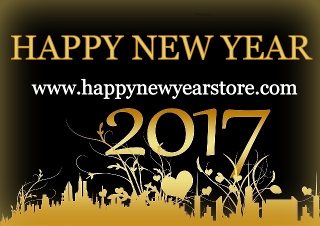 Advance-Happy-New-Year-2017-Wishes