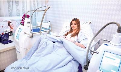 Aplikasi Kecantikan Terbaik Blink Beauty untuk Perawatan di Rumah