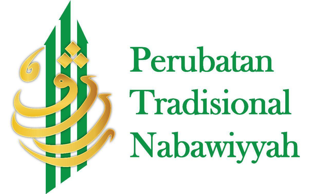 Logo PTN