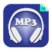 Video to MP3 Converter MP3 Tagger 1.6.1 for Android