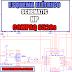 Esquema Elétrico Manual de Serviço HP Compaq 6520s Notebook Laptop Placa Mãe - Schematic Service Manual