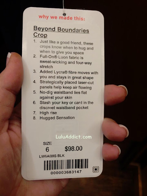 lululemon beyond-boundaries-crops