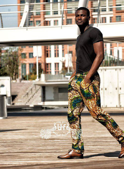 latest ankara styles for men 2018 (10)