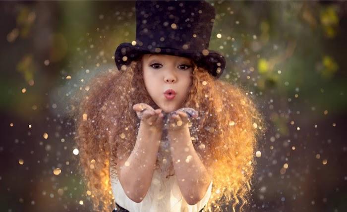 19 января – волшебный день, когда случаются чудеса. Что ни в коем случае нельзя делать в этот день