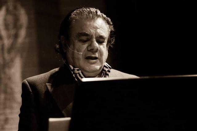 El compositor Hugo Rosales Cruz deja importante legado a la música electroacústica e interdisciplinaria