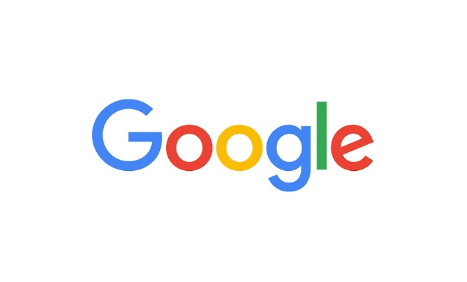 Dunia Akan Kacau Jika Tidak Ada Google