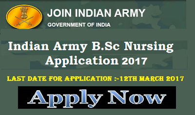 http://www.world4nurses.com/2017/02/join-indian-army-military-nursing.html