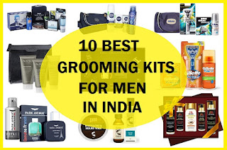 https://www.amazon.in/gp/search/ref=as_li_qf_sp_sr_il_tl?ie=UTF8&tag=fashion066e-21&keywords=Grooming kit&index=aps&camp=3638&creative=24630&linkCode=xm2&linkId=f4c0cfa2d75cfa29a6f77d2fb091f56d