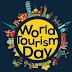 World Tourism Day 2021 - Eko Oni Baje Festival Honours Sanwo-Olu, Others