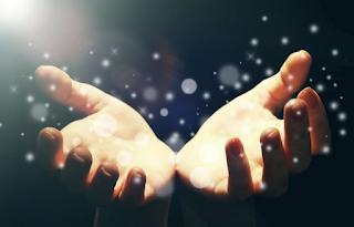 perbedaan mujizat dengan karomah, pengertian mujizat, karomah, sihir,