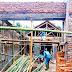 Kepala Desa Cimareme (Ke-23) Targetkan 1,5 Miliar Bangun Kantor Desa Cimareme Selesai