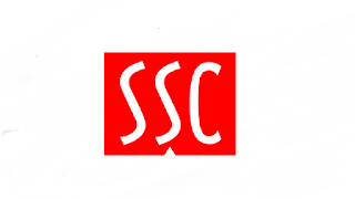 Latest Jobs 2021 in Service Sales Corporation SSC