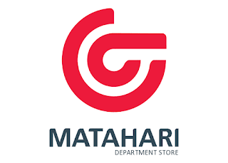 Loker Matahari Dept Store Tegal