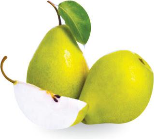 नाशपाती खाने से कई फायदे hindi, Many benefits from pears in hindi, nashpati khane se kahi fayde in hindi, नाशपाती स्वास्थ्य के  लिए कितना लाभकारी hindi, How beneficial for pear health in hindi, nashpati ka mahatva in hindi, nashpati khane ke fayde in hindi, Nashpati ke Fayde in hindi, nashpati se gharelu upay in hindi, nashpati kab khana chahiye in hindi, pear fruit in hindi, pear image, pear jpeg, pear jpg, pear pdf in hindi, pear photo, pear fruit benefits in hindi, nashpati khane se kya hota hai in hindi, nashpati khane se labh in hindi, nashpati pdf,  nashpati ke barein mein in hindi,  nashpati kya hai in hindi,  nashpati ka pryog in hindi, nashpati ke aushadhiya gun in hindi, (Pears benefits in hindi), नाशपाती का आयुर्वेद में अपना महत्वपूर्ण स्थान है in hindi, नाशपाती सिर्फ एक फल के तौर नही ब्लकि पोषक तत्वों की वजह से जाना जाता है in hindi, (Pears have an important place in Ayurveda in hindi, Pears are known not just as a fruit but because of nutrients in hindi), यह कई प्रकार की बीमारियों को ठीक करने के लिए औषधि के रुप में काम करता है in hindi, (It works as a medicine to cure many types of diseases in hindi), नाशपाती का वैज्ञानिक नाम पायरस in hindi, (Pyrus in hindi) है और इंग्लिश में इसे पियर कहते हैं in hindi, नाशपाती में खनिज in hindi, पोटेशियम, विटामिन-सी, विटामिन-सी, फाइबर, बी-कॉम्प्लेक्स विटामिन भरपूर मात्रा में होता है in hindi, नाशपाती छिलके उतारकर नही खाना चाहिए क्योंकि इसमें भी पोषक तत्व होते हैं in hindi, नाशपाती एसिडिक गुणों वाली in hindi, ठंडे तासिर, वात-पित्त को कम करने वाली, धातु को बढ़ाता है in hindi, नाशपाती स्वास्थ्य के  लिए कितना लाभकारी in hindi, (How beneficial for pear health in hindi), फाइबर in hindi, (Fiber in hindi,) : नाशपाती में फाइबर प्र्याप्त मात्रा में होता है in hindi, (Pear has a sufficient amount of fiber in hindi,) फाइबर की वजह से पाचन तंत्र मजबूत बनता है in hindi, इसमें मिलने वाला पैक्टनि नामक तत्व कब्ज के लिए लाभदायक होता है in hindi, आयरन in hindi, (Iron in hindi,) : नाशपाती में प्र्याप्त मात्रा में आयरन पाया जाता है in hindi