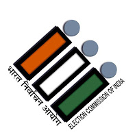 Download Voter List Assam 2019 - With Photo