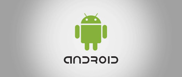 New ransomware on Android uses SMS to spread