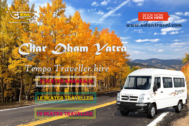 12 Seater Tempo Traveller Hire in Delhi | Luxury Tempo Traveller Rent on Delhi