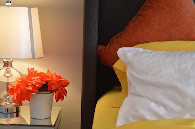 colori-casa-piante-cuscini-tessuti