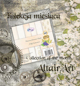 Kolekcja miesiÄ…ca - Pierwsya Komunia ÅšwÄ™ta - Collection of the month