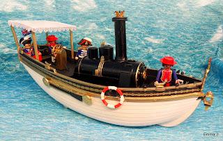 http://emma-j1066.blogspot.com/2015/01/prince-albert-steamer.html