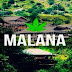 Malana Village - Kullu Valley, Himachal Pradesh