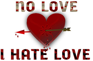 Hate love image, hate love pic, hate love photo
