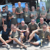 Održan 5. Triatlon miting Tuzla