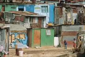 Barrio Marginal