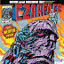 Czarface Preview Pages From Read-Along Comic/Record in the Spirit of Power Records