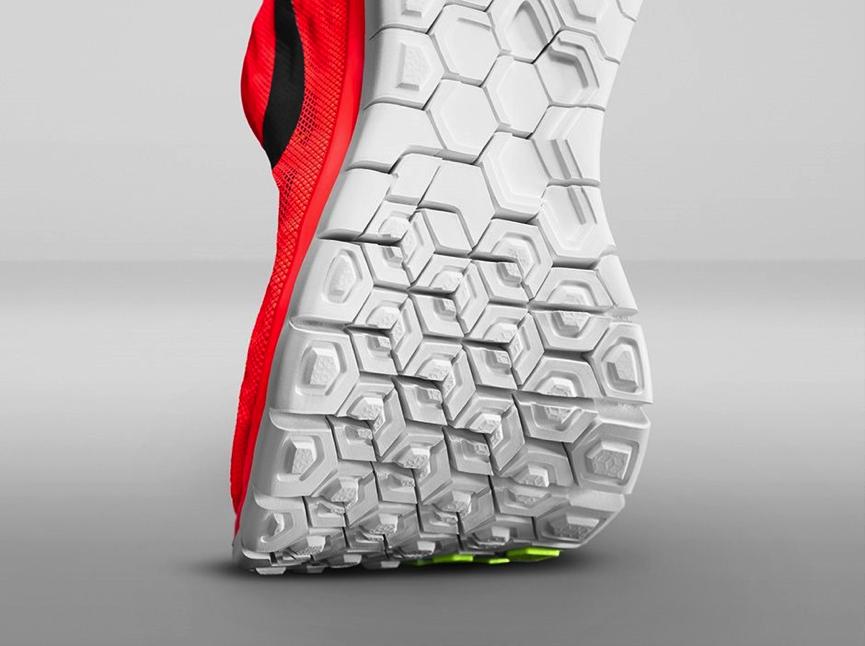 Dr Comfort Flex Oa Shoes Reviews