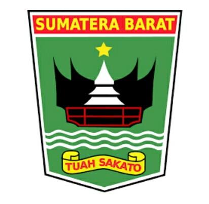 Lengkap Alamat Kantor Disnaker Se Provinsi Sumatera Barat Jejaksemut