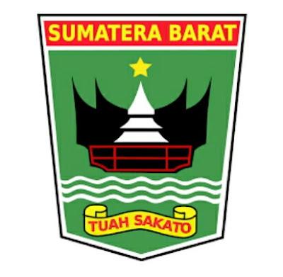 alamat disnaker sumatera barat