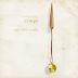 TOMOTO - MINI BELL NETSUKE / CCB 2 ANNIVERSARY