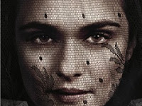 Download Film My Cousin Rachel (2017) Subtitle Indonesia