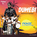 Fiokee Ft Alternate Sound - Dumebi ReMastered | Watch And Download