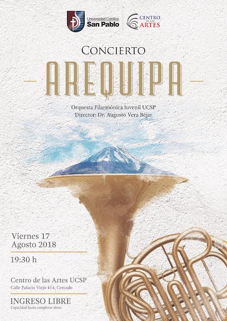 http://ucsp.edu.pe/concierto-arequipa/
