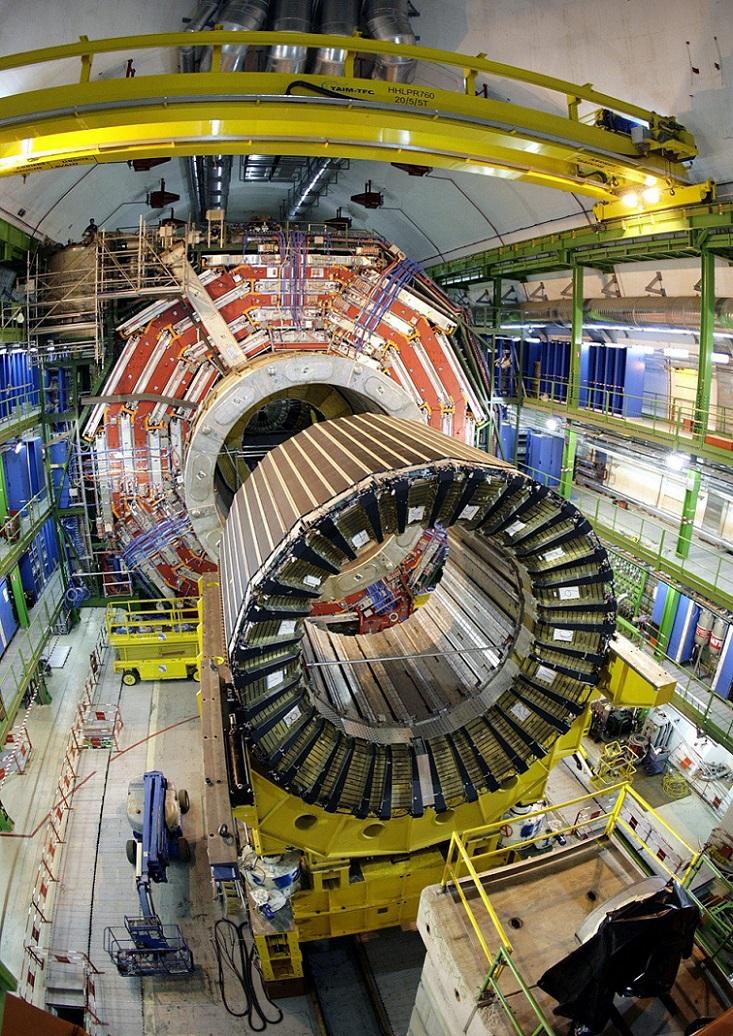 CERN.jpg (733×1036)