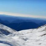 L'hivern (Joan Lluís Cau Fogasa)