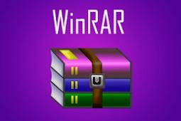 Cara Install Aplikasi Winrar dі Windows