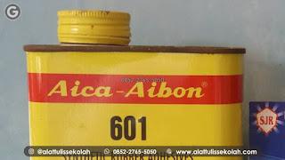 lem aibon jakarta | +62 852-2765-5050