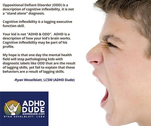 ryan-wexelblatt-adhd-dude-behavior-therapy-program