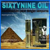 original produk dari arab