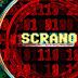 [Cảnh báo] Scranos - mã độc Rootkit đang được phát tán để đánh cắp thông tin người dùng