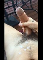 [2282] Nice cock ejaculation