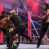 Cobertura: WWE RAW 25/05/2020 - Drew and Lashley with a non-stop brawl