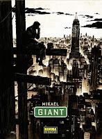 http://elcaosliterario.blogspot.com/2019/01/resena-giant-mikael.html